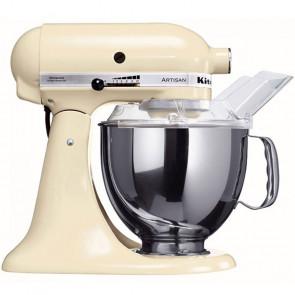 Robot KitchenAid Artisan Crema 4,83 Lt