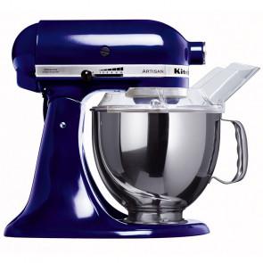 Robot KitchenAid Artisan Blu Cobalto 4,83 Lt