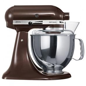 Robot KitchenAid Artisan Espresso 4,83 Lt