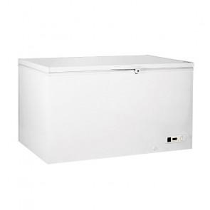 Congelatore a Pozzetto AK280CD - Temperatura Negativa o Positiva - Lt 283 - Classe A+