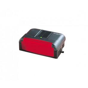 Allarme elettronico Maxi EL1860