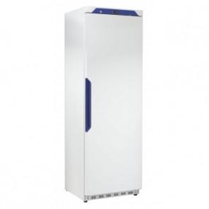 Armadio Congelatore Verniciato AKK400F - Statico - Capacità Lt 310 - Temp -18° -22°C