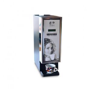 Dispenser Automatico di Bevande Calde per Bar Asia