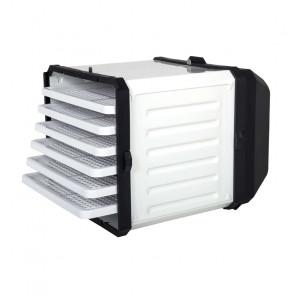 Essiccatore Atacama Cube - Uso Domestico - Superficie Essiccazione cm² 2.600