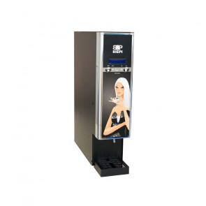 Dispenser Automatico di Bevande Calde Atena - 1 Gusto