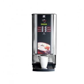 Dispenser Bevande Calda per Prime Colazioni Atena Turbo - 3 Gusti