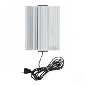 Elemento di Riscaldamento Elettrico per Chafing Dishes - AV9516