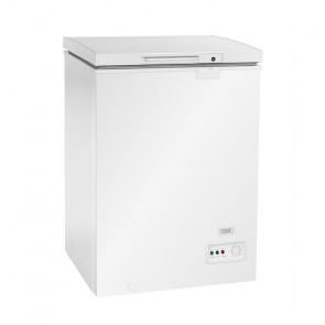 Congelatore a Pozzetto AX100CF - Refrigerazione Statica - Capacità Lt 93