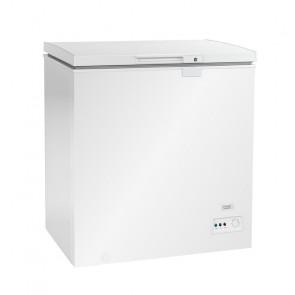 Congelatore a Pozzetto AX150CF - Refrigerazione Statica - Capacità Lt 140