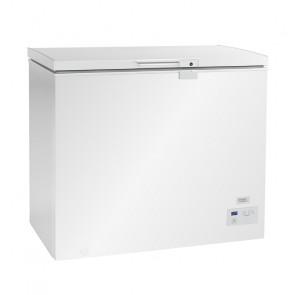 Congelatore a Pozzetto AX200CD - Refrigerazione Statica - Capacità Lt 190