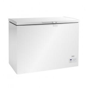 Congelatore a Pozzetto AX300CD - Refrigerazione Statica - Capacità Lt 282