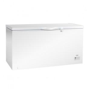 Congelatore a Pozzetto AX500CD - Refrigerazione Statica - Capacità Lt 446