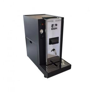 Macchina per Caffè in Cialde per Uso Intenso - Basic