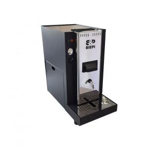 Macchina per Caffè in Capsule per Uso Intenso - Basic Cap
