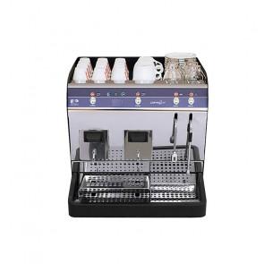 Macchina Professionale per Caffè in Capsule - Coffee 2 Cap