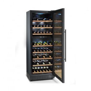 Cantinetta Refrigerata per Vini Colli Orientali Lt 270 - Capacità 96 Bottiglie