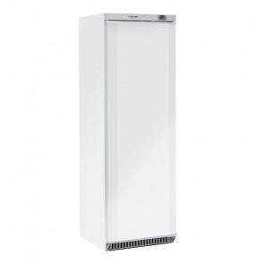 Armadio Refrigerato in ABS CR 4 - Capacità Lt 400 - Temperatura +0° +8° C