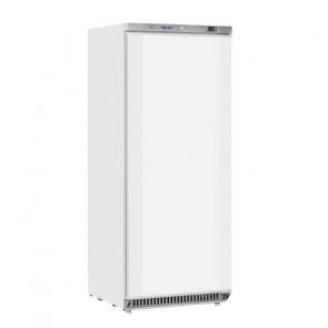 Armadio Refrigerato in ABS CR 6 - Capacità Lt 600 - Temperatura +0° +8° C