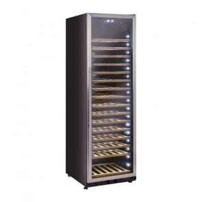 Cantinetta Refrigerata per Vini Free Standing CW500 +5° +18° C - Capacità Lt 500