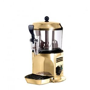 Distributore Cioccolata e Bevande Calde Mini Gold 3 Lt.