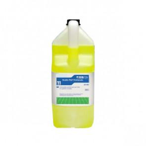 Detergente Pavimenti Industriale 4 x 1,5 lt