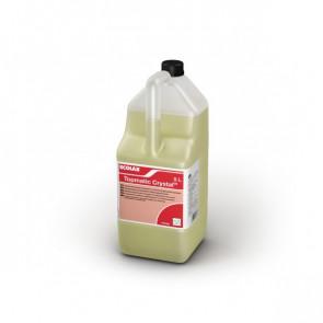 4 x Detergente Liquido per Lavaggio Stoviglie 1,5 Litri