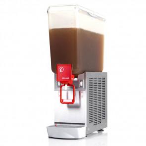 Distributore Bevande Refrigerato 1 Vasca 20 Litri