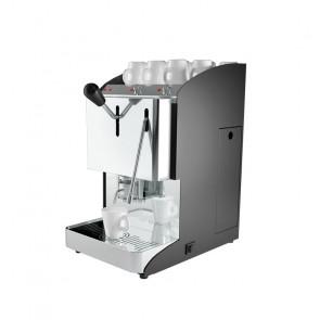 Macchina Professionale per Caffè in Cialde a 1 Gruppo - Easy 1 Pod