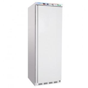Armadio Congelatore EF400 340 Litri Temperatura -18° -22° C