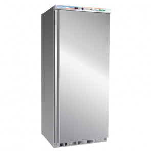 Congelatore Professionale Inox Ristorante -18 -22 641 Lt