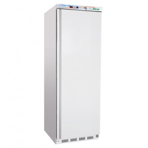 Armadio Frigorifero Statico ER400 350 Litri - Temp. +2° +8° C