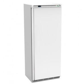 Armadio Refrigerato Ventilato