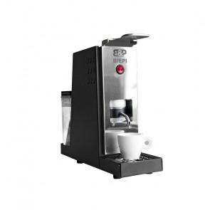 Macchina per Caffè in Cialde Essential - Uso Domestico