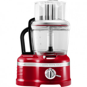 Food Processor Kitchenaid Artisan 4 Lt