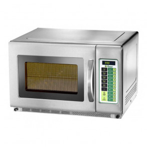 Forno Microonde Professionale 35 Lt