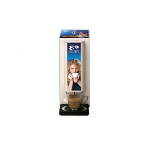 Dispenser Automatico di Bevande Calde Gaia - per Bustine Monodose