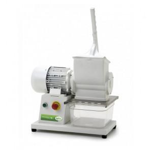 Grattugia Maxi GG HP 2 2000 Watt