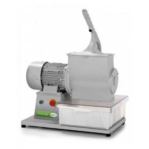 Grattugia Maxi GG HP 4 4000 Watt