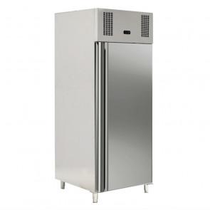Armadio Congelatore Ventilato GN650BT-EC - Temperatura  -18°C - 22°C - Capacità 650 Lt