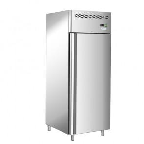 Armadio Congelatore Ventilato GN650BT-FC - Temperatura -18° -22° C - Capacità 650 Lt