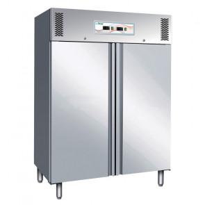 Armadio Doppio GNV1200DT Frigo/Congelatore