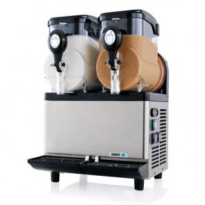 Granitore GBG Granismart 2 Vasche da 5 litri
