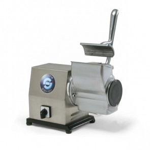 Grattugia Mod 12 HP 1 750 Watt