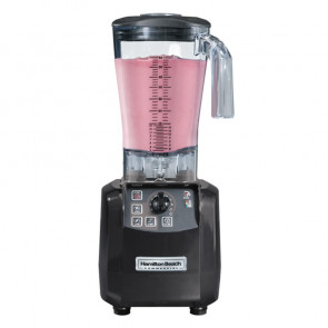 Frullatore Blender Hamilton Beach Tempest - Frozen Drink e Smoothies - 3 HP