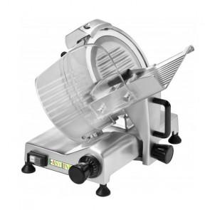 Affettatrice a Gravità HBS-300 - Lama Cm 30 - Norme CE