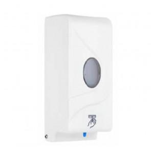 Dispenser Automatico Gel Igienizzante e Sapone - Capacità 800 cc