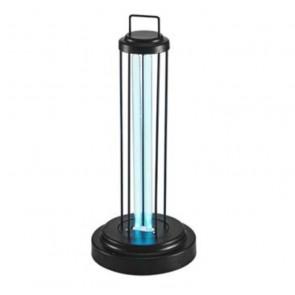 Lampada Germicida Ultravioletti - Ambienti fino a 40 m²