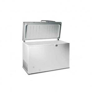 Raffreddatore per Bevande IAN 745 Capacità 368 litri