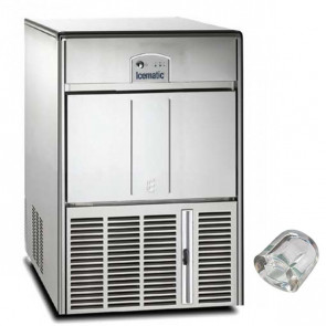 Icematic Fabbricatore E60