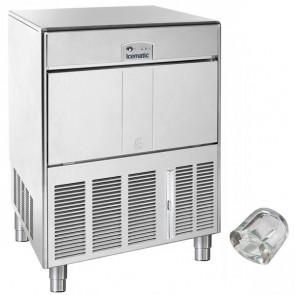 Icematic Fabbricatore E150